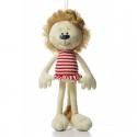 Zabawka Pluszowa Lion Lilu