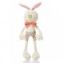 Zabawka Pluszowa Bunny Bell
