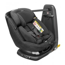 Maxi Cosi Axiss Fix Plus