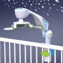 Dumel Discovery Babies - Multi Karuzela Premium 49
