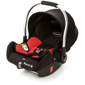 BabySafe Fotelik 0-13 kg  Basset