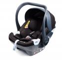 BabySafe Fotelik 0-13 kg  York