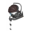 BabySafe Fotelik 0-13 kg  York I-Size