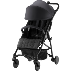 Wózek Spacerowy Britax B-LITE