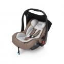 BabyDesing leo 0-13 kg