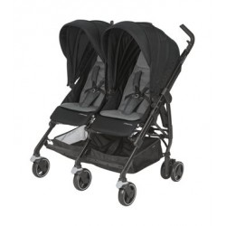 Maxi Cosi Dana For2
