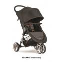 Baby Jogger Citi Mini Anniversary