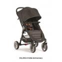 Baby Jogger City Mini 4 Koła Anniversary