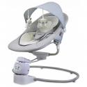 Baby Mix leżaczek 360 do 9 kg + efekty
