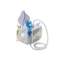 Nebulizator Med2000 AreoKid