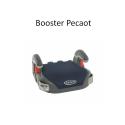 Podkładka Graco Booster