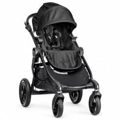 Wózek Blizniaczy BABY JOGGER CITY SELECT
