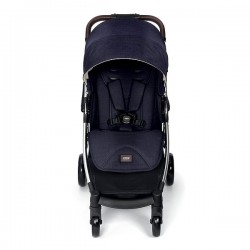 Armadillo - Duży Mały Wózek Mamas&Papas