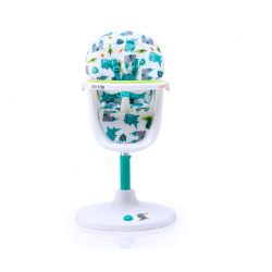 Krzesełko Cosatto 3Sixti Chopsticks