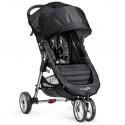 Baby Jogger city mini®  żadnych limitów, żadnych granic