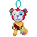 Dumel  Zawieszka małpka Mila