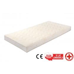 Vitmat COCO Baby Antyalergic 120*60 cm