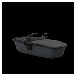 Quinny  gondola lux  dla  Zapp Xpress, Zapp Flex  Plus , Zapp  Flex