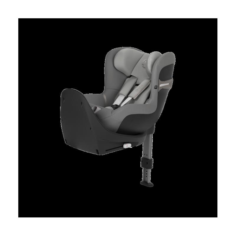 Cybex Sirona S i-Size 0-18 kg (do 105 cm)