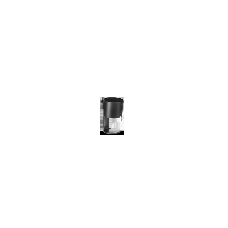 Cybex kubek do wózka