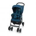 Baby Design Mini Wózek spacerowy