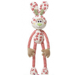Zabawka Pluszowa Bunny Kent