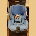 artyku y i w zki dzieci ce sklep internetowy wiat dziecka. Black Bedroom Furniture Sets. Home Design Ideas
