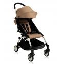 Wózek Baby Zen Yoyo+ KURIER GRATIS
