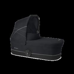 Cybex Gondola dla Wózków Lini M