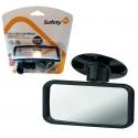Safety 1ST Dodatkowe lusterko do samochodu