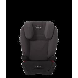 Nuna fotelik samochodowy 15-36 kg AACE