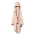 """La Millou Bambusowy Ręcznik Newborn """"S"""" Unicorn by Maja Bohosiewicz"""