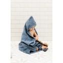Elodie Details Ręcznik Tender Blue