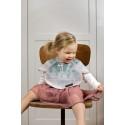 Elodie Details Ręcznik Embedding Bloom