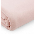 Kalamati Kocyk z Wypełnieniem / Kołderka Powder Pink