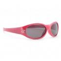 Chicco Okulary Przeciwsłoneczne dla Dziewczynki 12m+