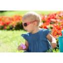 Chicco Okulary Przeciwsłoneczne 12 m+ dla Dziewczynki