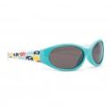 Chicco Okulary Przeciwsłoneczne dla Chłopca 12m+