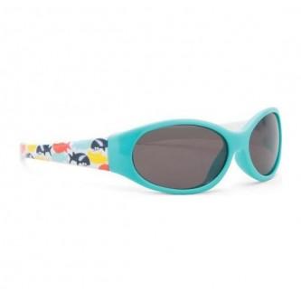Chicco Okulary Przeciwsłoneczne 12 m+ dla Chłopca