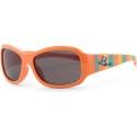 Chicco Okulary Przeciwsłoneczne 24 m+ dla Chłopca