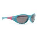 Chicco Okulary Przeciwsłoneczne dla Chłopca 24m+