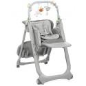 Chicco Polly Magic Relax 2w1 Krzesełko do Karmienia