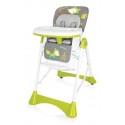 Baby Design Pepe Krzesełko do Karmienia 07