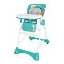 Baby Design Pepe Krzesełko do Karmienia 05