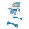 Baby Design Pepe Krzesełko do Karmienia 03