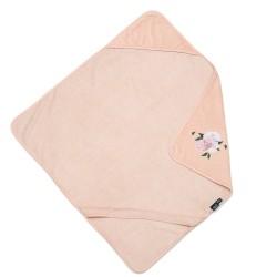 La Millou Bambusowy Ręcznik...
