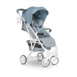 Euro Cart Volt Pro Wózek Spacerowy Niagara