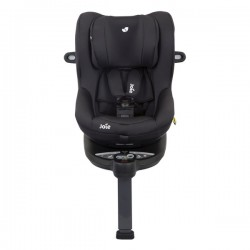 Joie i-Spin 360 ISOfix...