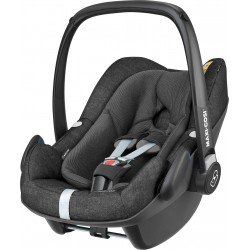 Maxi Cosi - Pebble Plus...