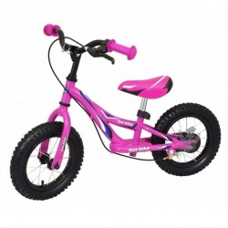 Baby Mix rowerek biegowy...